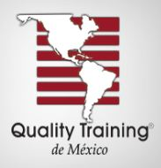 Quality Training Mexico (derechos reservados)