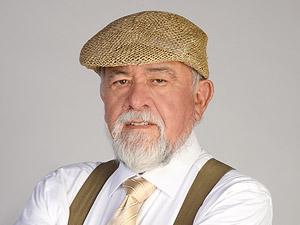 Jesús Robles Villa